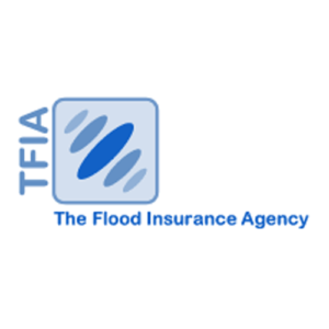 Carrier-The-Flood-Insurance-Agency